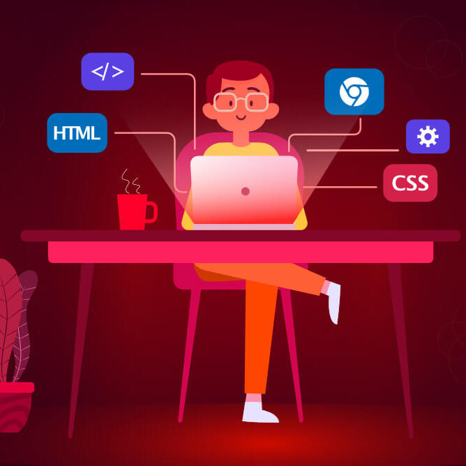 Top-6-Front-End-Web-Development-Tools-to-Increase-Your-Productivity-in-2020-1